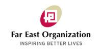 far-east-organisation